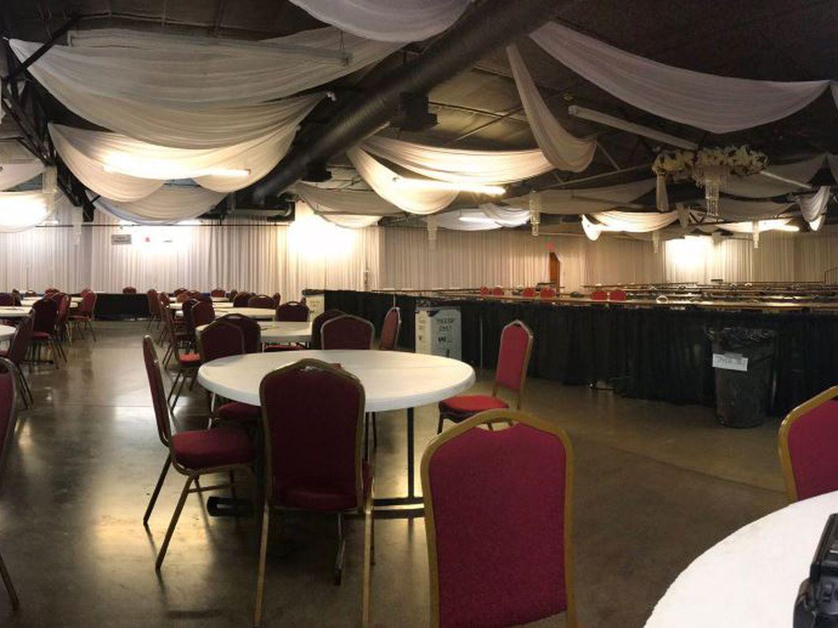 20 vendors expected at Veterans Resource Fair