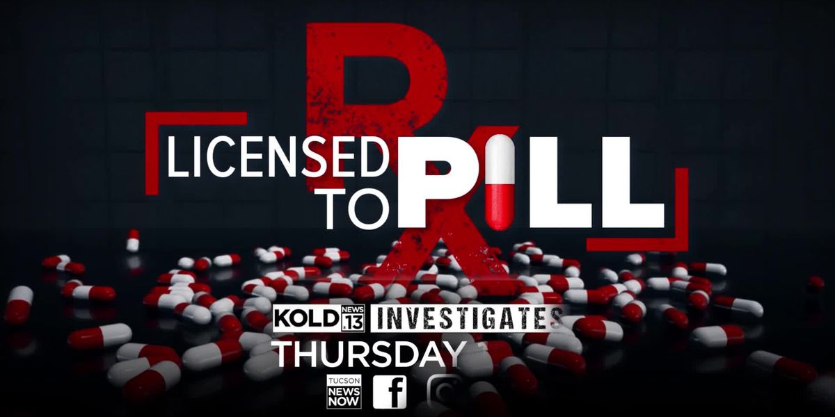 PREVIEW: Patients died when Big Pharma failed to self-police