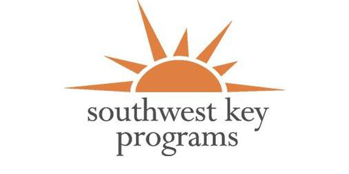 Southwest Key could reopen shelters for immigrant kids in Arizona