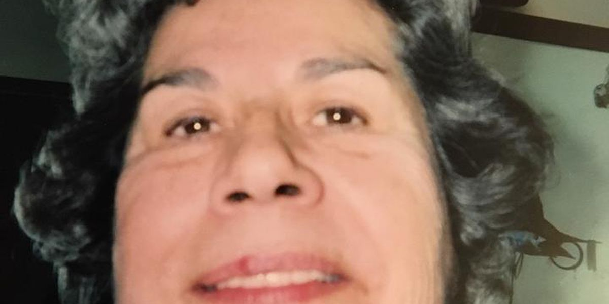 GREAT NEWS: Missing Cochise County woman found safe