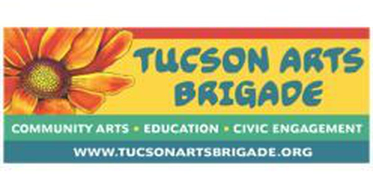 City of Tucson to show winning designs for downtown murals