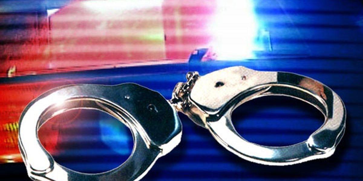 Sierra Vista police arrest man for impersonating a peace officer