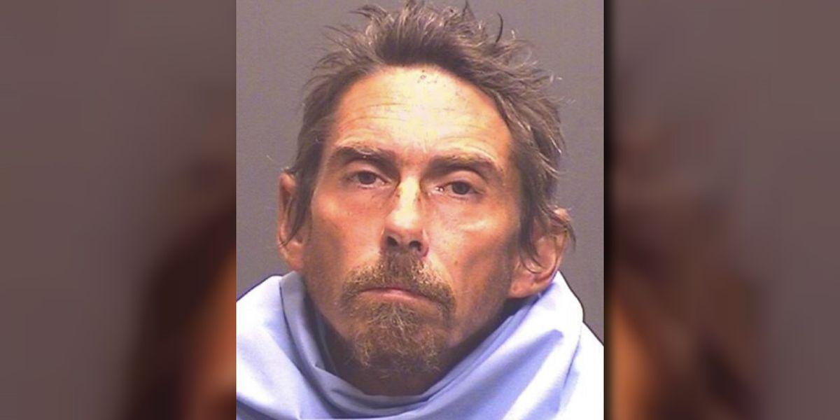 Tucson man gets life sentence for 2017 murder