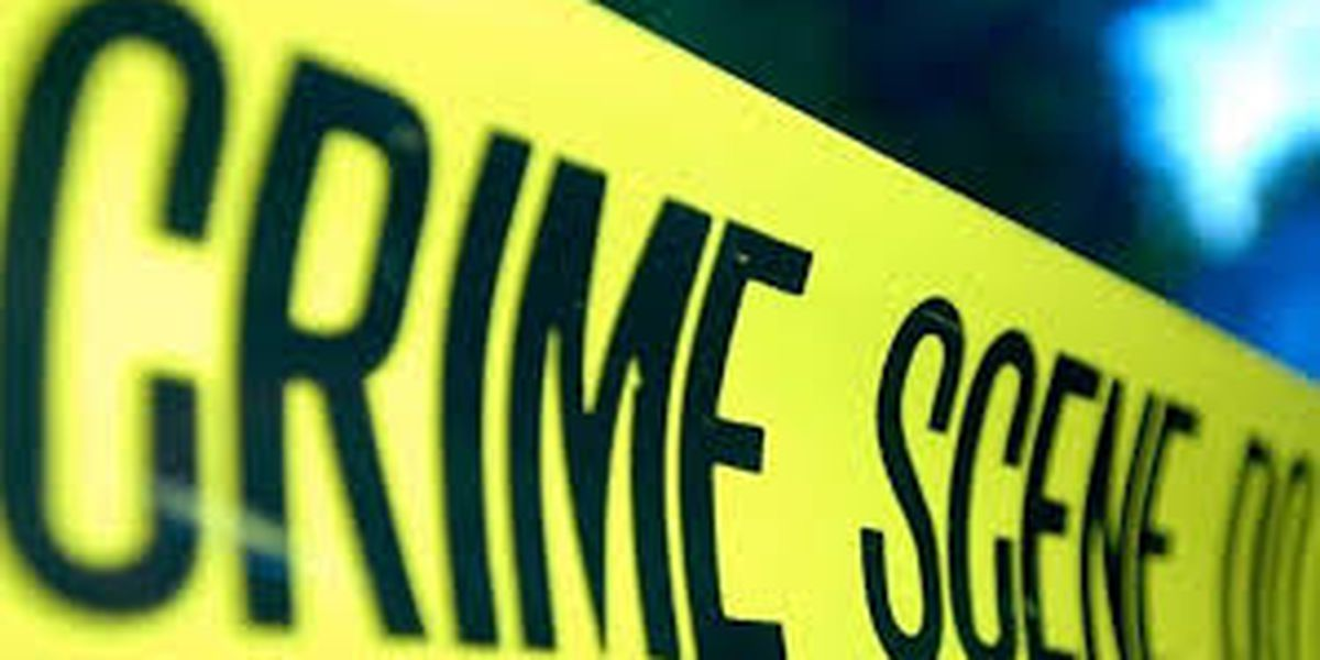 Authorities investigating shooting near UA campus