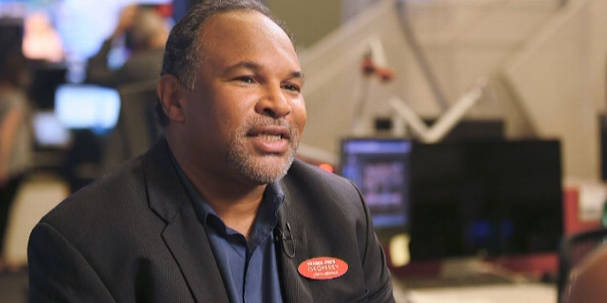 Former 'Cosby Show' actor Geoffrey Owens lands new role on 'NCIS'