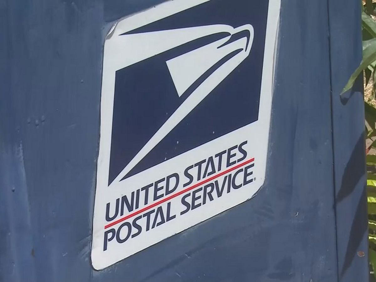 Post Offices in Tucson to open Sundays at certain locations for more convenient holiday shipping