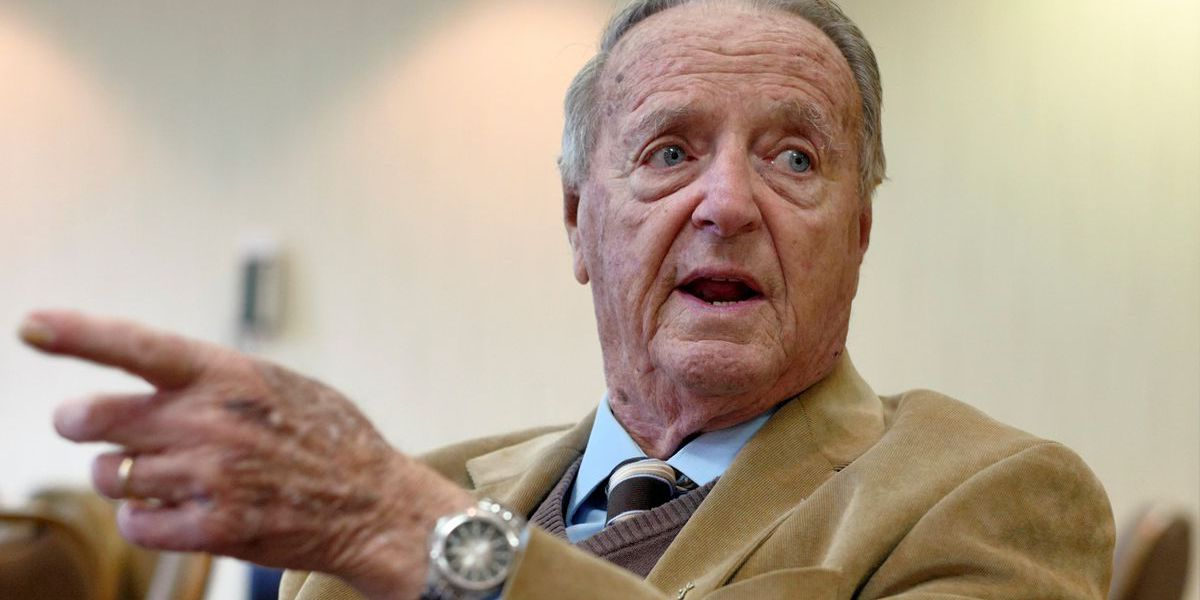 FSU coaching legend Bobby Bowden tests positive for coronavirus
