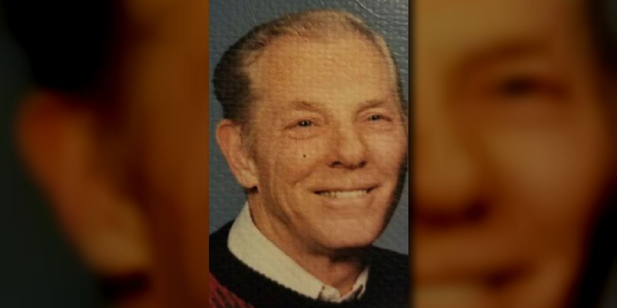 Silver Alert canceled for missing San Tan Valley man