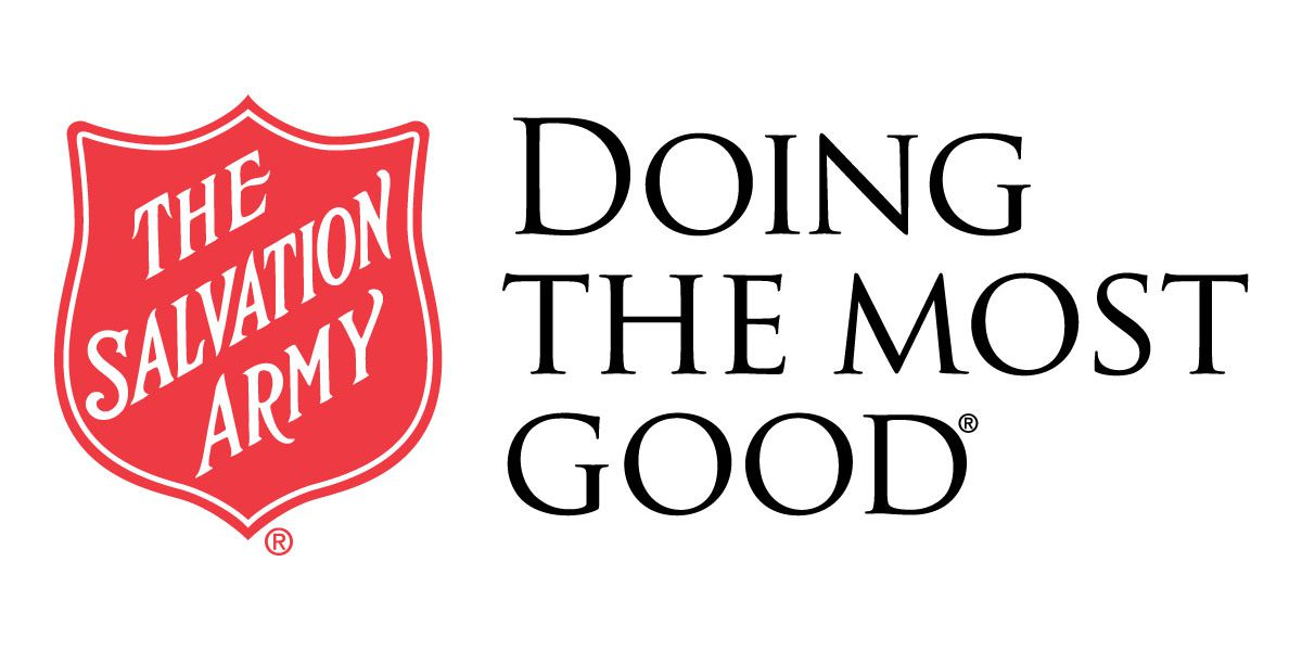 OPERATION DEEP FREEZE: The Salvation Army provides shelter for all when temperatures drop