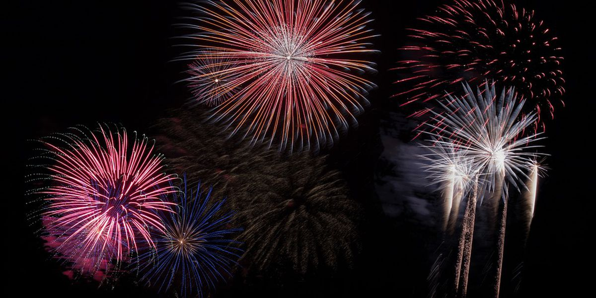 Oro Valley's July 4th celebration and fireworks move to James D. Kriegh Park