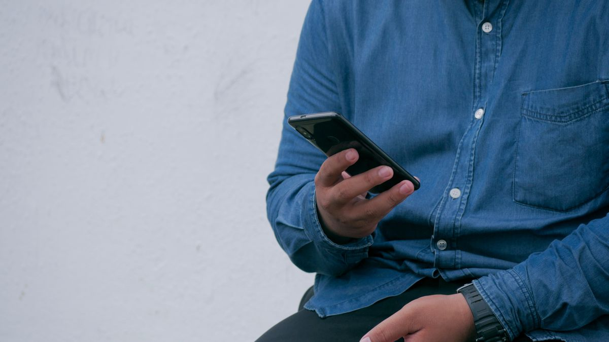Teen Lifeline seeing increase in calls in Arizona during pandemic
