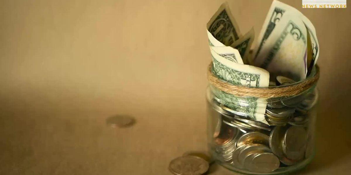 AZ minimum wage increases to $11 on Jan. 1st