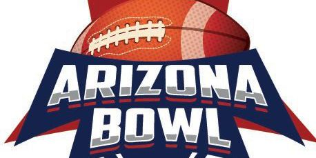 GAME TIME: Arizona Bowl match-up announced
