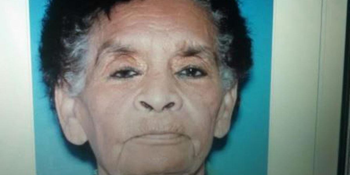 PCSD: Green Valley woman has been located