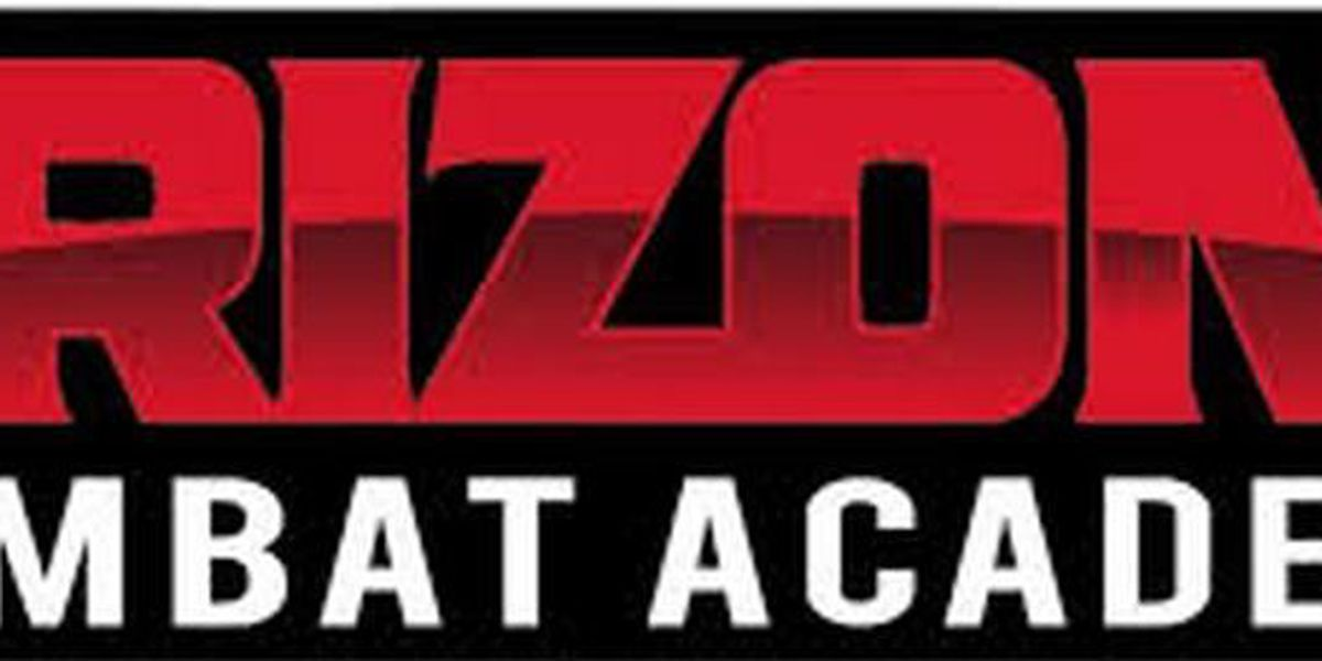 Local MMA gym kick starts for new series
