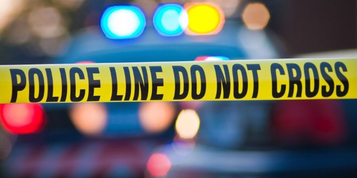 Glendale police: Officer fatally shoots man during encounter