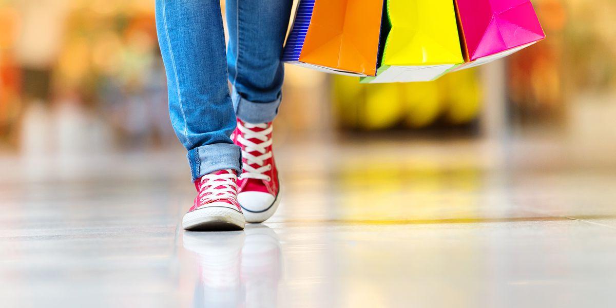 La Encantada shopping center set to reopen May 8