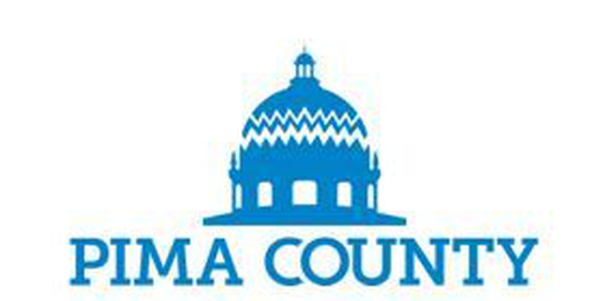 Pima County may pass first sales tax ever