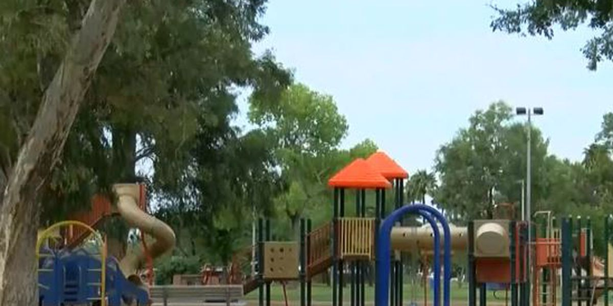 UPDATE: Park Ranger program unanimously approved by Tucson city council