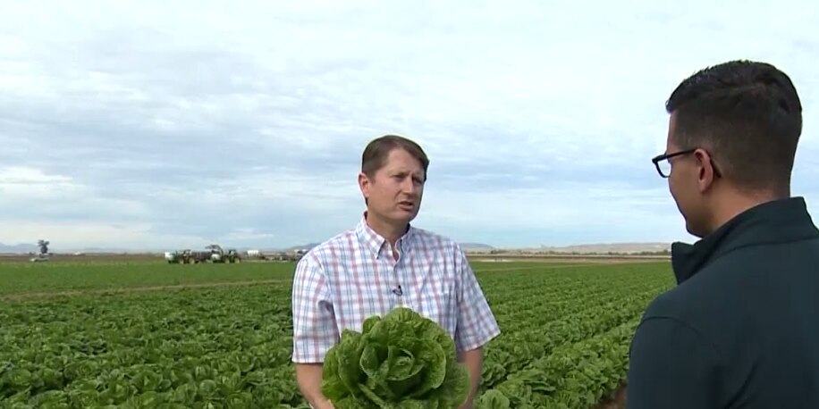 New efforts to keep consumer crops safe