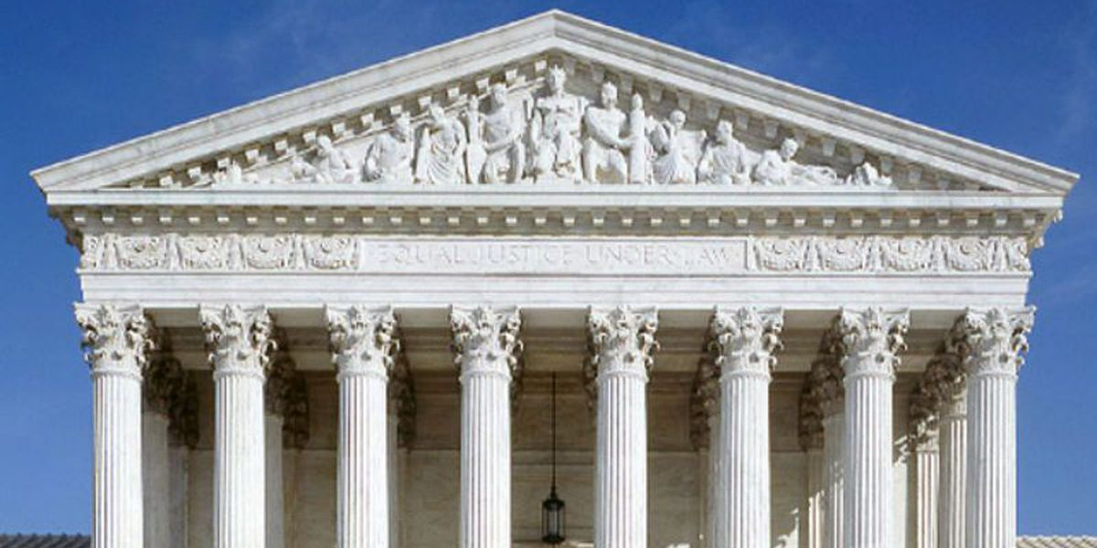 New nominee could bring big changes to U.S. Supreme Court