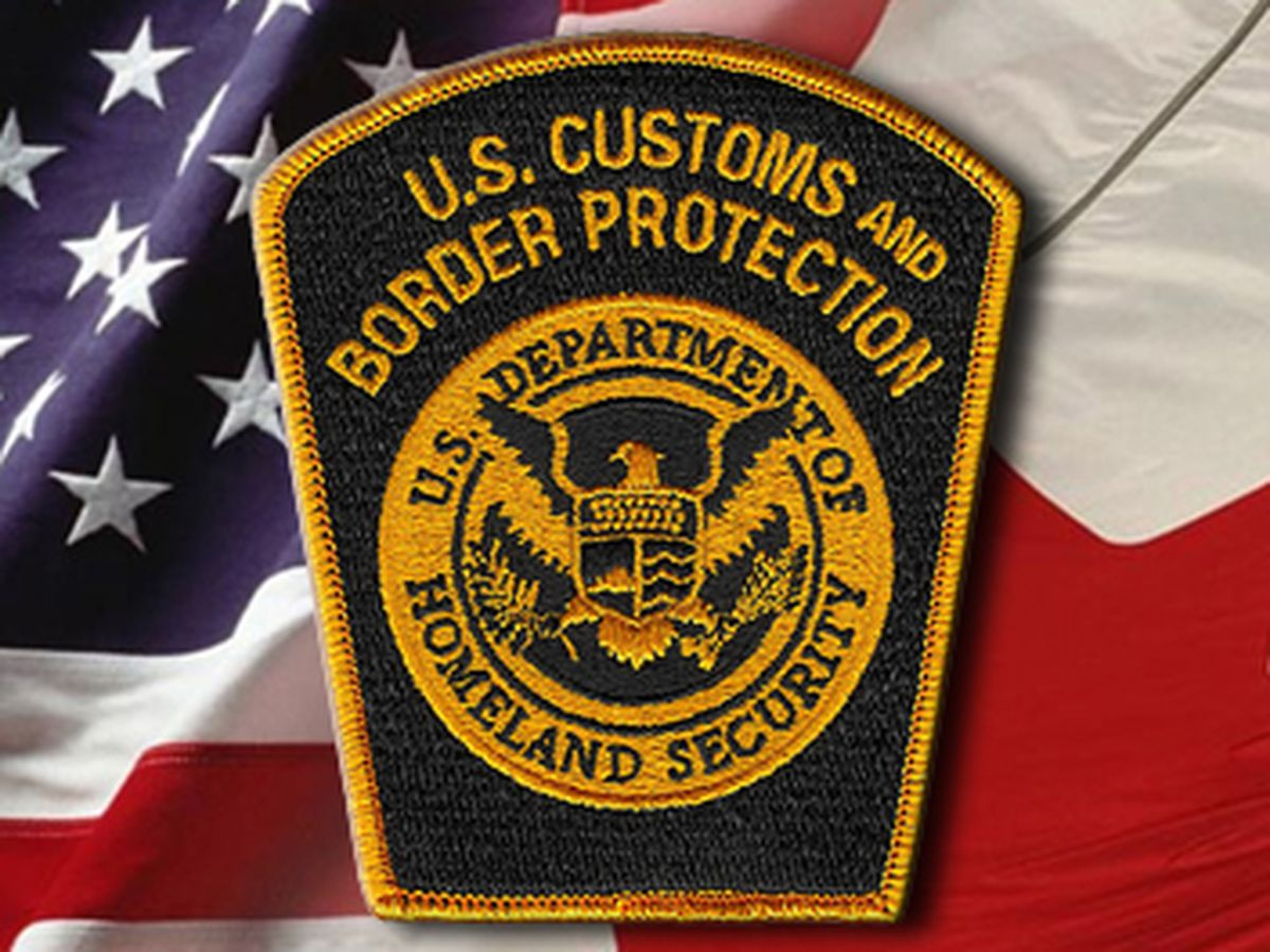 Customs and Border Patrol begins Migrant Protection Protocols in Nogales