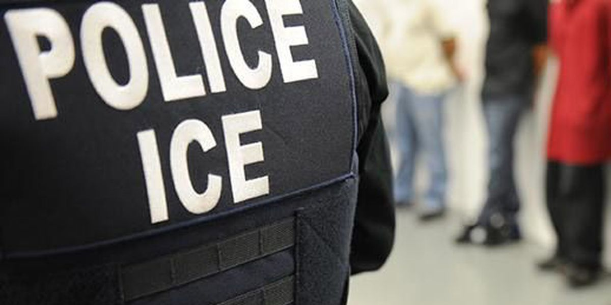 Tucson woman sentenced to prison for impersonating ICE agent, immigration attorney
