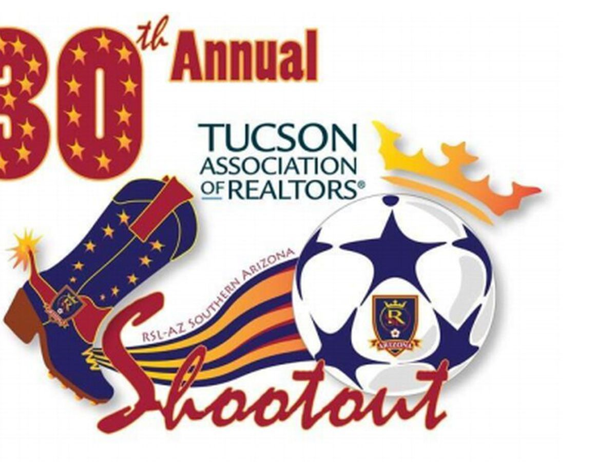 30th annual soccer tournament brings teams from across the country, Mexico