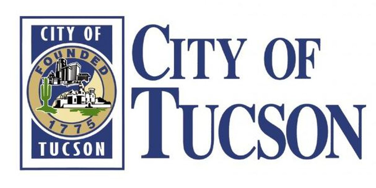Tucson leaders want money up front from major campaigns
