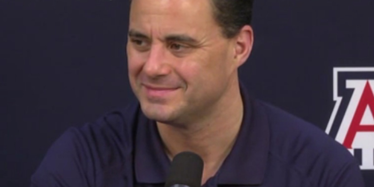FBI Scandal: What former UA players are saying about the allegations against Sean Miller