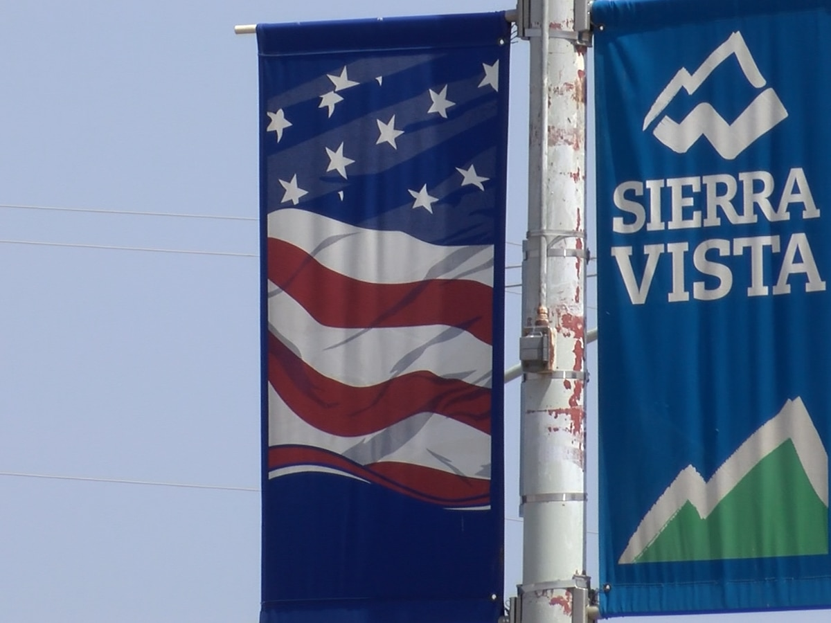 Sierra Vista residents react to face mask mandate suspension