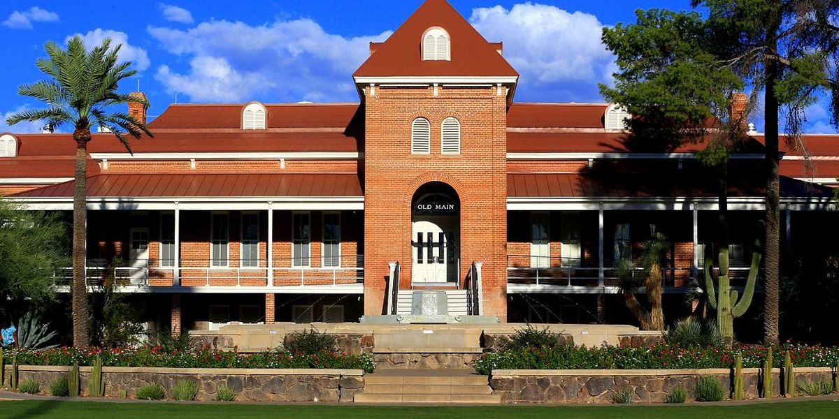 U of A to hold forum to address First Amendment rights