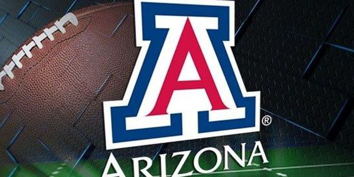 Arizona fires Yates amid defensive struggles