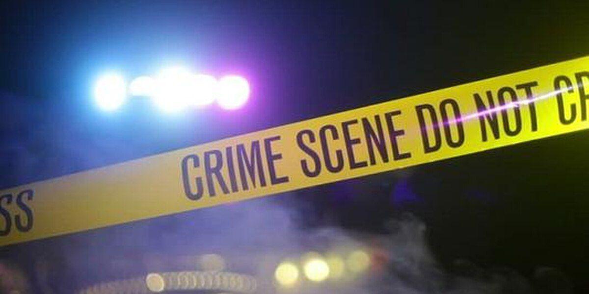 Police identify man killed in Tucson east side homicide