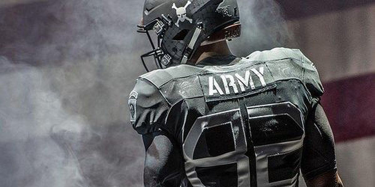 Tucson prepsters help Army beat Navy