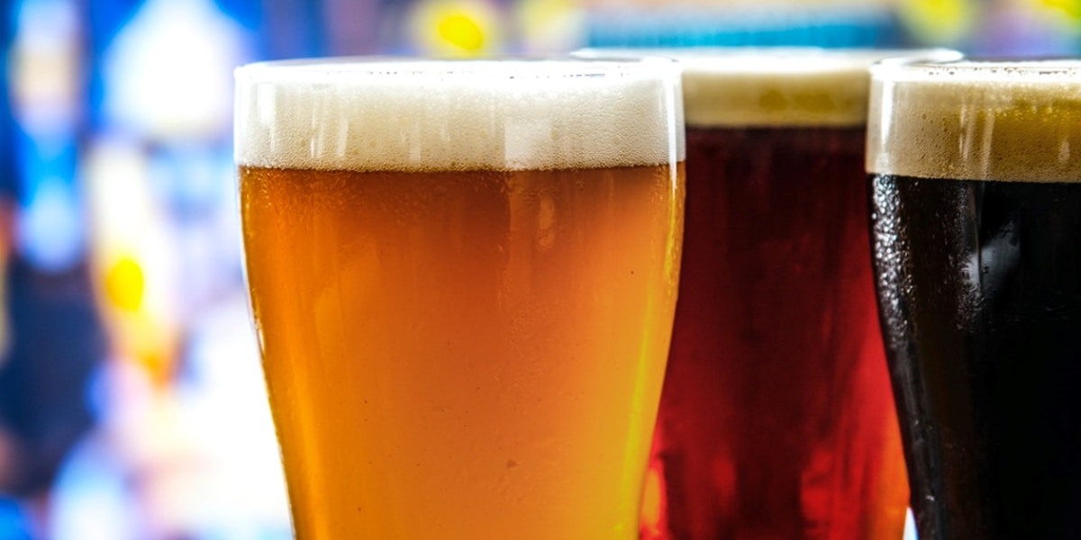 Tanque Verde Ranch to host 3rd annual Boots N Brews festival