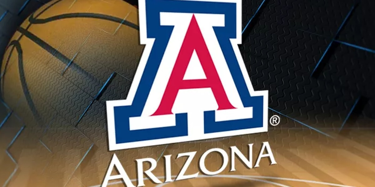 ua releases non conference basketball schedule