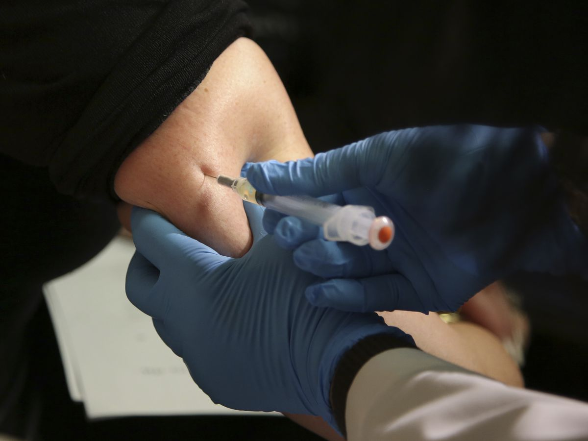 New York outbreaks drive US measles count up to 626