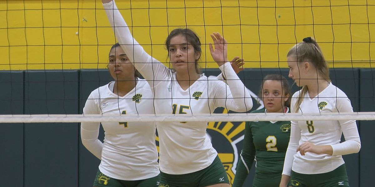 VB: CDO staves off Foothills in Section opener