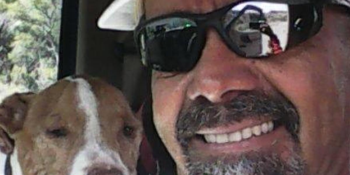 Tucson man accused of threatening Rep. McSally