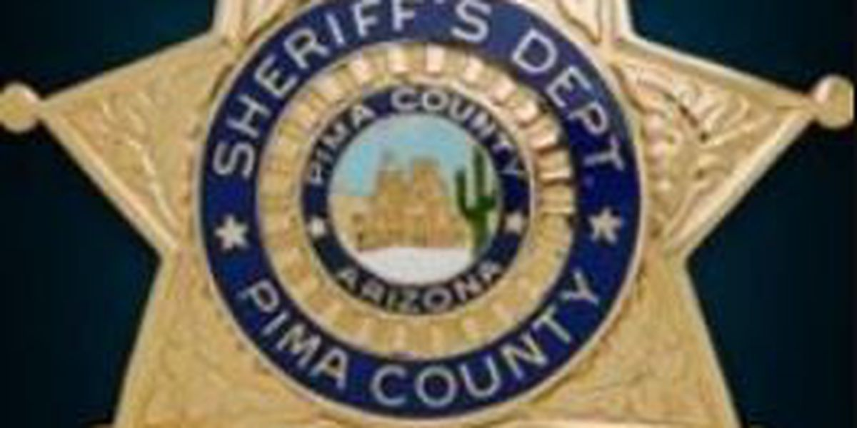 Outage causes confusion about 911 system in Pima County