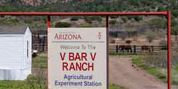 Bill would OK land swap for University of Arizona's new veterinary program