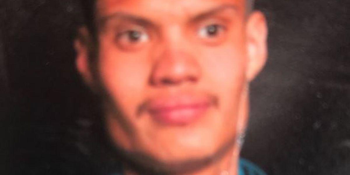 UPDATE: Social media post helps locate missing Tucson man