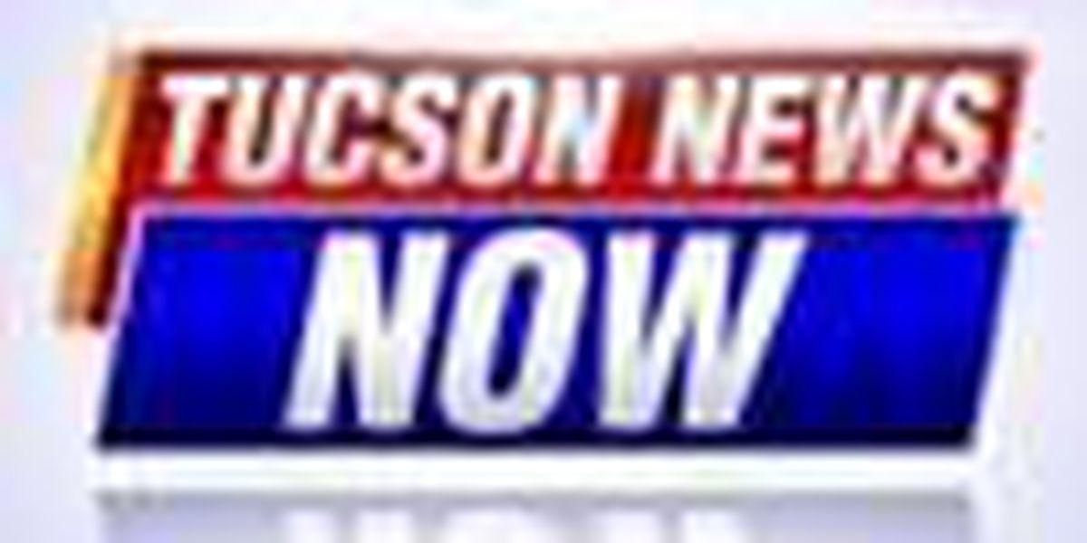 Watch Live Tucson News Now Livestream