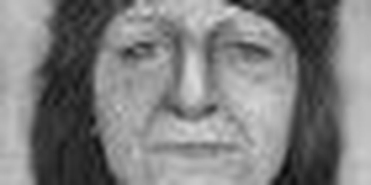 Authorities hope pollen leads to identification of body found in 1984