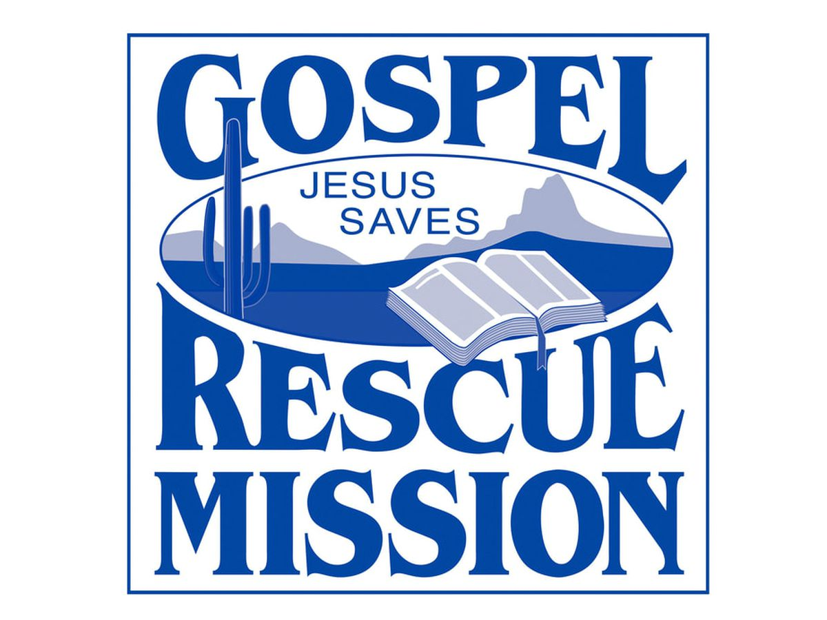 Gospel Rescue Mission to hold 'meals to-go' event before Thanksgiving