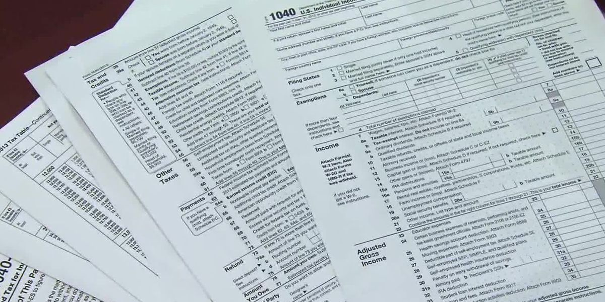 Tucson woman pleads guilty to reporting false tax return for business, will repay IRS