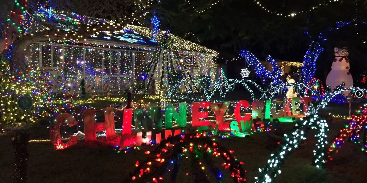 winterhaven is open heres what you need to know - What Is Open On Christmas Eve