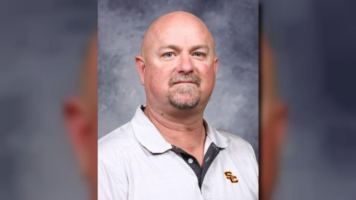 Salpointe Catholic names Todd Schulte as varsity football head coach