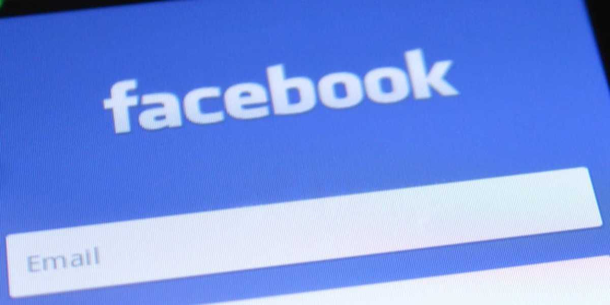 Facebook plans to pull anti-vaccine groups and pages to combat misinformation